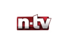 NTV Homestaging